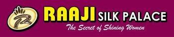 Raaji Silk Palace